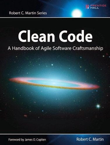 Best Coding Book for Programmers