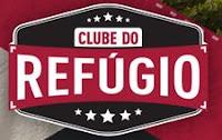 Clube do Refúgio clubedorefugio.com.br