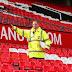 Ακυρώθηκε το παιχνίδι της Manchester United - Βρέθηκε ύποπτο πακέτο
