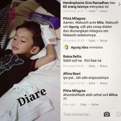 √ Harga Milagros di Cipinang Melayu ⭐ ✅ WhatsApp 0813 2757 0786