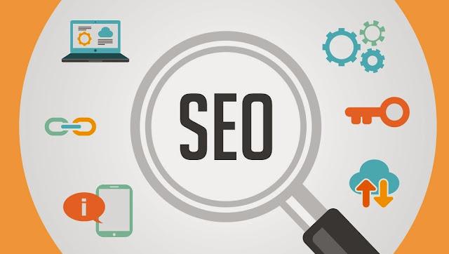 كيف تتصدر وتحسن شكل نتائجك في محرك البحث Schema Markup