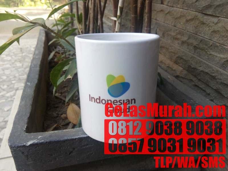 TEMPAT SABLON GELAS DI PALEMBANG JAKARTA