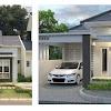 Solusi Rumah Ukuran Minimalis