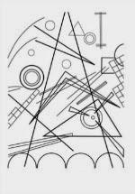 Kinderarten Incontri D Arte Kandinsky