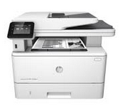 HP LaserJet Pro M426fdn Driver Download
