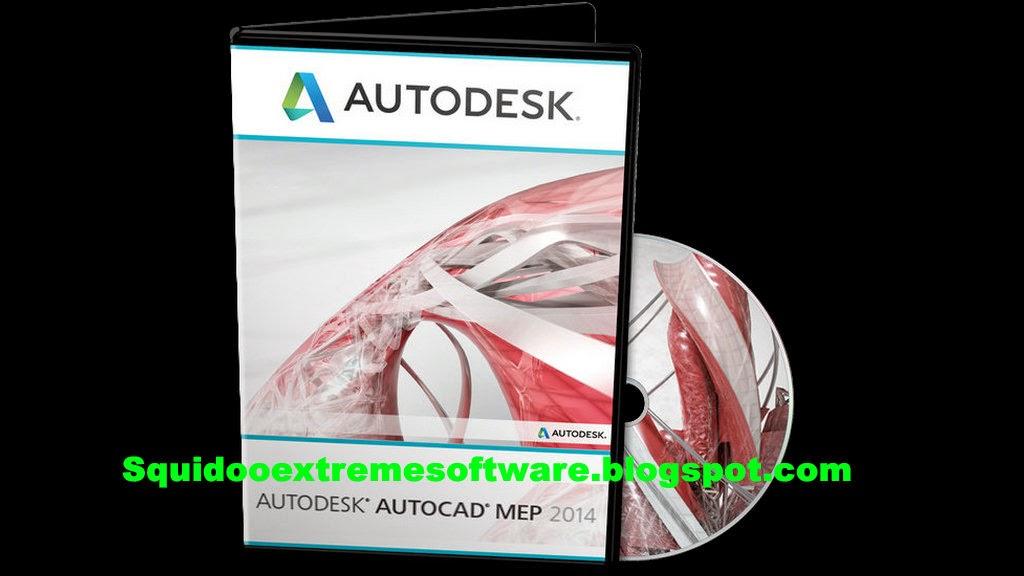 Autocad 2014 32 Bit