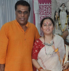 Ashish Vidyarthi Family Wife Son Daughter Father Mother Marriage Photos Biography Profile