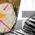 'Ibu mengandung kena elak makan telur separuh masak' - Doktor beri peringatan, besar kemungkinan bakteria Salmonella masih hidup di dalam telur