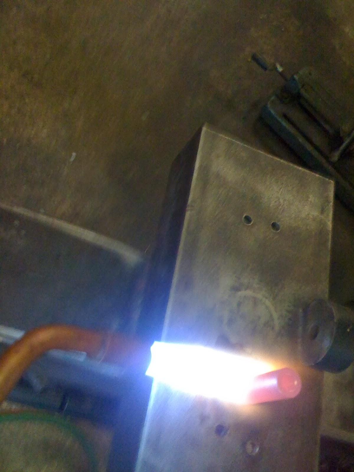 Constructores Mecanicos Pintores Herramientas Motos Autos  # Muebles Leyva Cunas Luana