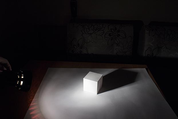 1-куб-освещение