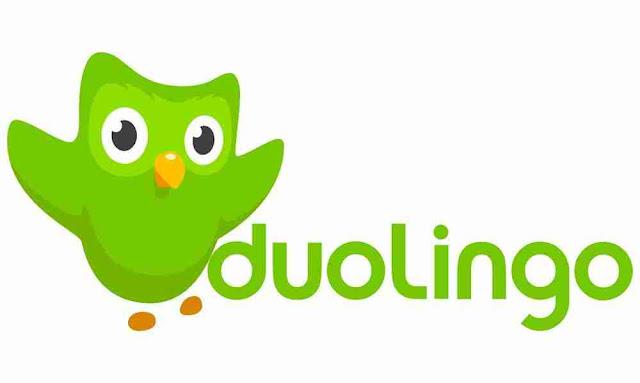 Duolingo - Aprende idiomas fácilmente | Charkleons.com