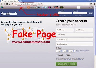 UPDATE 2019 HACK ANY FACEBOOK ACCOUNT USING FAKE LOGIN PAGE(PHISHING