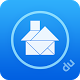 DU Launcher 1.8.0.4 APK for Android