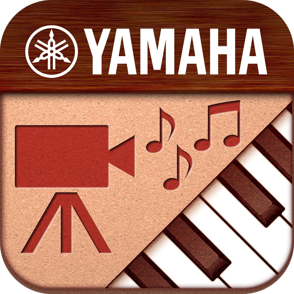 Piano Yamaha YDP-S52