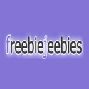 freebiejeebies prémios prizes great win playstation iphone ipad