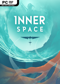 InnerSpace Game Free Download Full Version