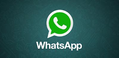Creación del Whatsapp Como Plataforma