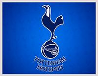 Tottenham Hotspur Live