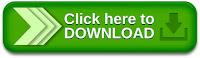 http://ibps.sifyitest.com/crppotovijul16/clpeta_sep16/login.php?appid=1f8545a4d3a94dc09ef842d388a31f8e