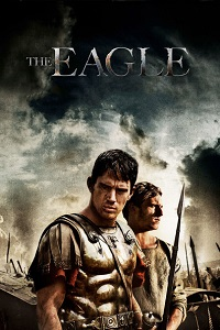 Watch The Eagle Online Free in HD