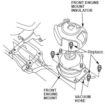 Land Rover Lr3 Thermostat besides 2000 Blazer Rear End Parts Diagram moreover Countryman Wiring Diagram besides 1992 Honda Shadow as well Remove Glove Box On A 1999 Chevrolet Blazer. on 2007 mini cooper suspension diagram