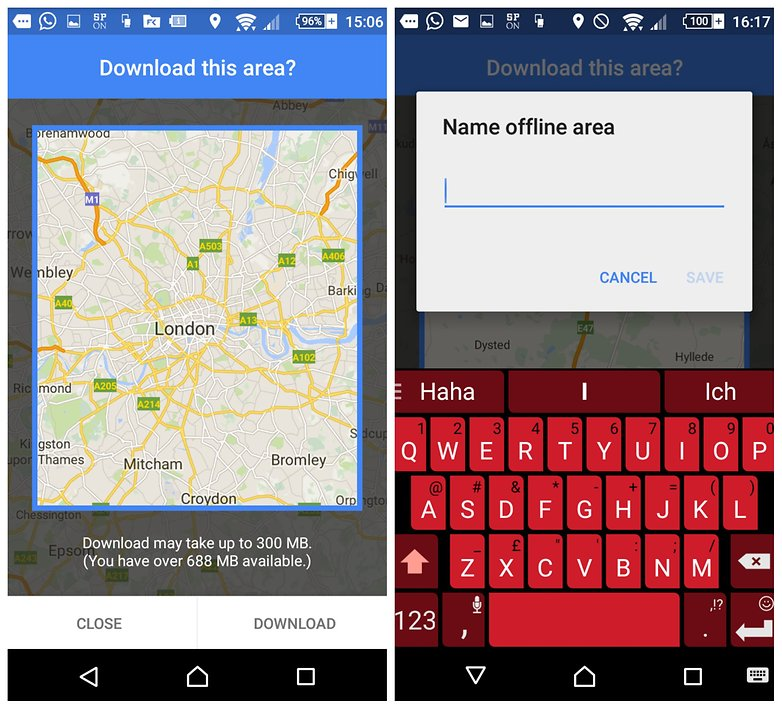 New Method : How To Use Offline Google Map | MyComputerSathi on google maps hidden, google maps lv, google maps advertising, google maps home, google maps web, google maps windows, google maps iphone, google maps de, google maps print, google maps error, google maps cuba, google maps online, google maps 280, google maps desktop, google maps mobile, google maps 2014, google maps search, google maps lt, google maps android,