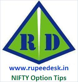 Best intraday nifty option tips