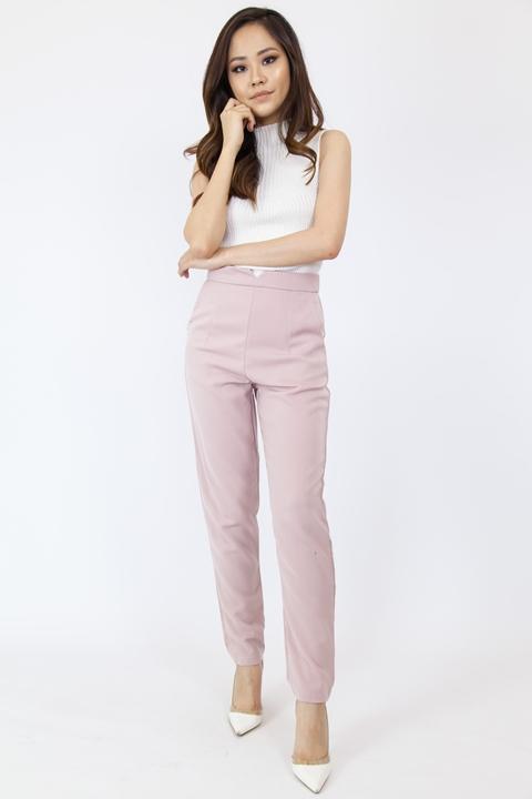 SH576 Pink