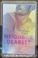 https://ruby-celtic-testet.blogspot.com/2018/03/neighbor-dearest-von-penelope-ward.html