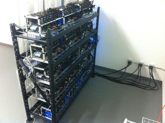 Maquina generadora de bitcoins e16811 bettingadvice