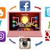 [ Phần 2] Kiếm tiền online với các hình thức kinh doanh website tốt nhất tại việt nam