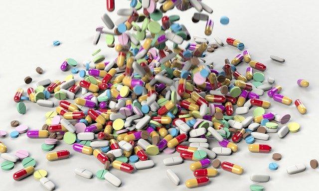 Ces médicaments plus dangereux qu'utiles