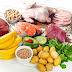 Dangers of vitamin B Defficiency and Reasons you should take vitamin B always