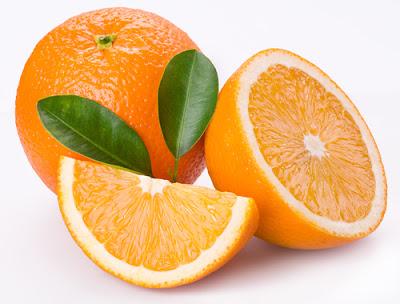 orange_cosmafree