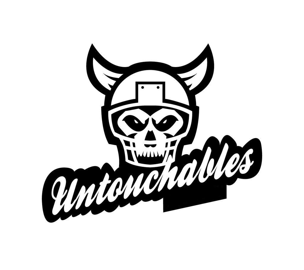 alliston flag football league untouchables live up to name to open SEC Football Logo 2018 the 2018 affl season got underway this past sunday with 9 teams looking to win it all and eight of those teams looking to knock off the defending 3 time