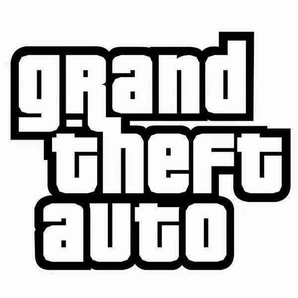 Grand Theft Auto 俠盜獵車手