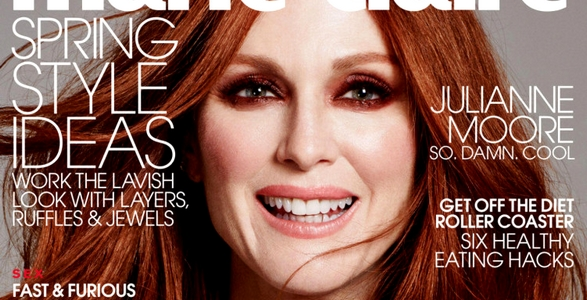 http://beauty-mags.blogspot.com/2016/03/julianne-moore-marie-claire-uk-march.html