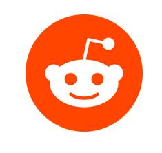 Reddit-Top APK