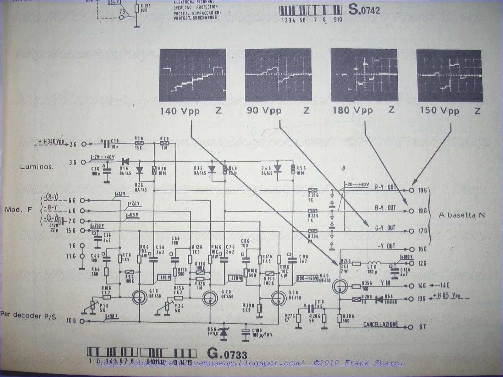 Niedlich 4 Wege Lichtschalter Schaltplan Ideen - Elektrische ...