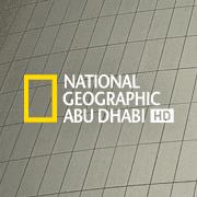 تردد قناة ناشيونال جيوغرافيك النايل %D8%AA%D8%B1%D8%AF%D