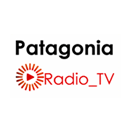 Patagonia Radio TV en vivo