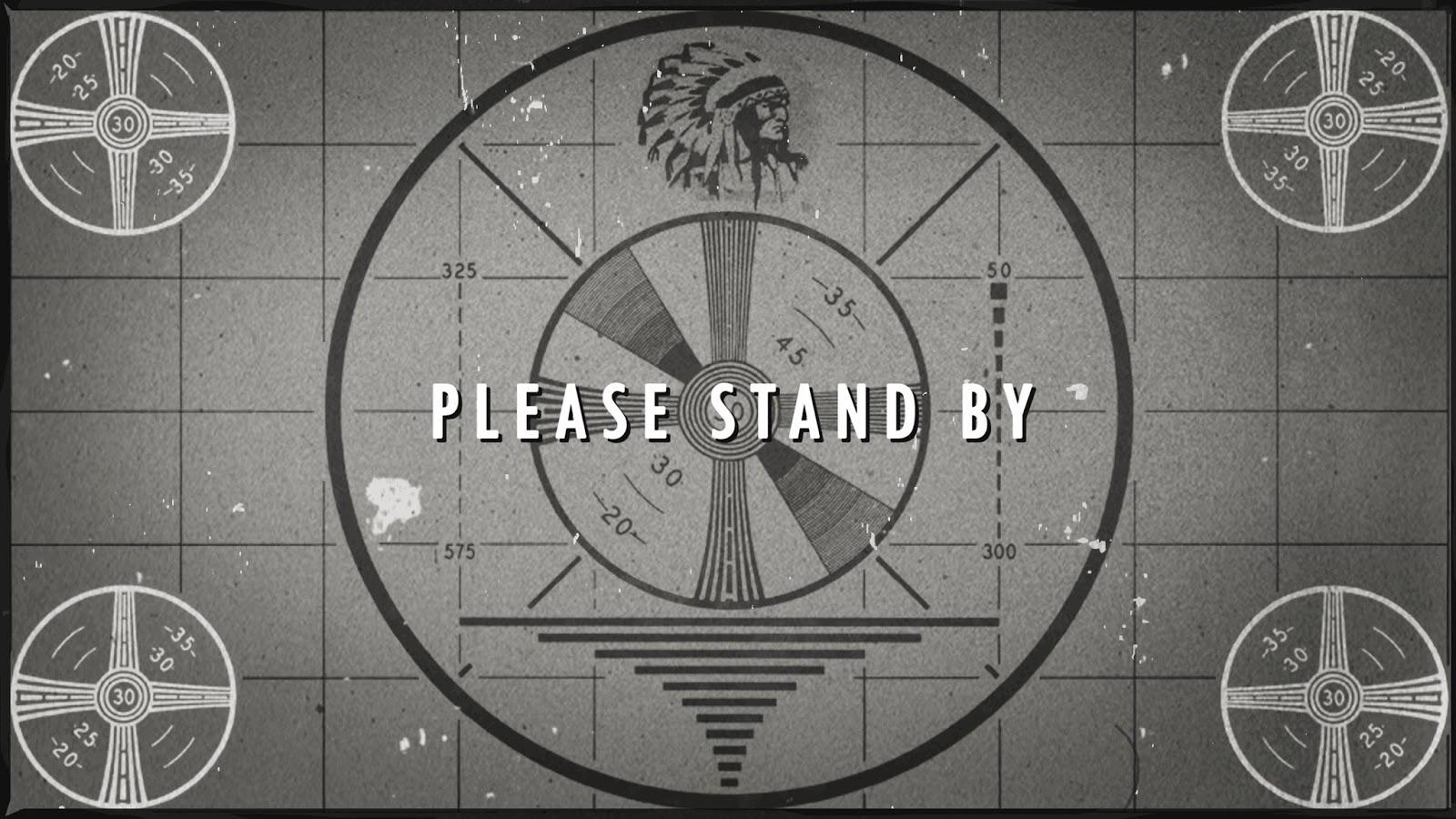Comrex Technical Updates