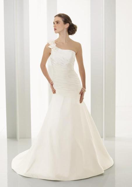 Miami Wedding Dress Rental