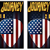 Def Leppard and Journey to close out tour together at The Forum in Los Angeles on October 6 & 7