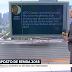 MEME PORNÔ DA INTERNET PARTICIPA AO VIVO EM JORNAL, NA GLOBO