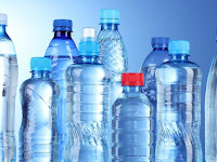7 Macam Air Minum Kemasan, Yang Suka Beli Wajib Baca