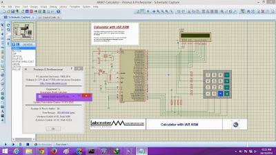 pdf suite 2014 free download full version