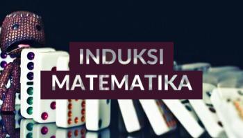 Makalah Matematika Kelas 12 Induksi Matematika Mr Rofi Blog