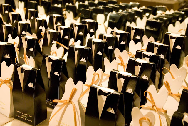Good Wedding Party Gifts