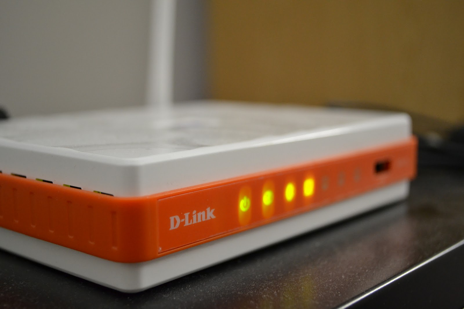 All It Takes   : Troubleshooting made easy: UniFi wireless